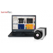Thermographic stationary camera - VarioCam-HD(x)