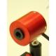 LPT-A-02-D12-BBF-USB / -RS