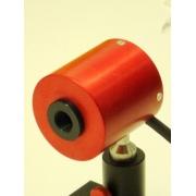 LPT-A-5-D12-BBF-USB / -RS