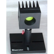 LPT-A-10-D20-HPB-USB / -RS