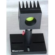 LPT-A-10-D20-BBF-USB / -RS