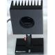 LPT-A-40-D25-BBF-USB / -RS