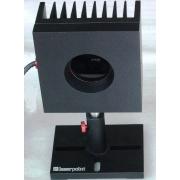 LPT-A-40-D25-HPB-USB / -RS