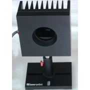 LPT-A-40/200-D60-HPB-USB / -RS