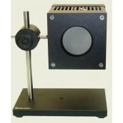 LPT-A-200-D25-SHC-USB / -RS