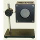 LPT-A-600-D40-HPB-USB / -RS