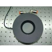 LPT-W-600-D30-SHC-USB / -RS