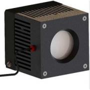 LPT-A-1200-D60-SHC-USB / -RS