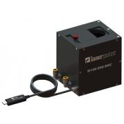LPT-W-12K-D55-SHC-USB