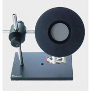 LPT-W-3000-D55-SHC-USB / -RS