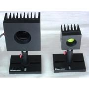 LPT-10-BB-D25-USB
