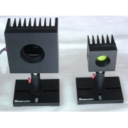 LPT-10-UVA-D25-USB