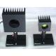 LPT-10-UVC-D25-USB
