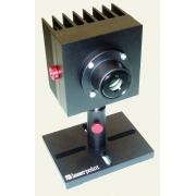 LPT-A-40-D33-DIF-USB