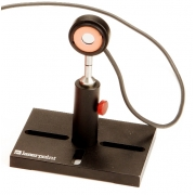 LPT-PD-50-D9-VIS-USB