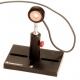 LPT-PD-50-D9-IR-USB