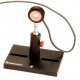 LPT-PD-500-D9-VIS-USB