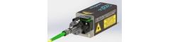 Láser SLM OXX-LBX Fibra