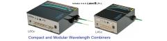Láser OXX-LnCc