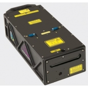 Double-pulse laser 120-250 mJ, 15-25 Hz: EverBright