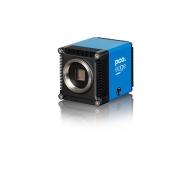 sCMOS camera - pco.edge 26