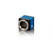 sCMOS camera - pco.panda 4.2 bi uv
