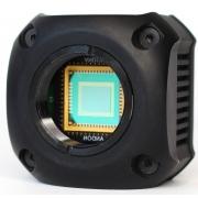 InGaAs camera 900-1700, HDR