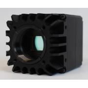 InGaAs camera 900-1700, HS-HDR
