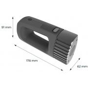 FTIR spectral scanner 1350-2500nm