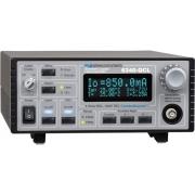 Controlador diodos: Combo TEC + driver