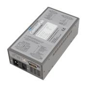Controlador diodos: Combo TEC + driver: OEM