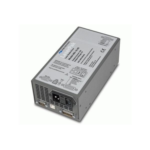 Drivers de corriente para diodos: OEM