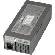 Controladores de Temperatura de diodos: OEM