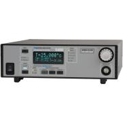 Controladores de Temperatura de diodos