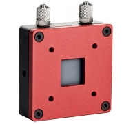 Fast Response Power Sensor