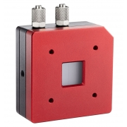 Sensor potencia alta velocidad MHz