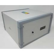 Spectrometer - Hyper-Nova
