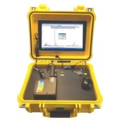 Portable LIBS analyzer