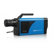 Intensified camera - pco.dicam C1