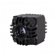 InGaAs camera high resolution & sensitivity
