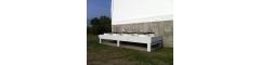 Cámaras climáticas modulares para ensayos térmicos