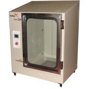 humidostatic corrosion chambers