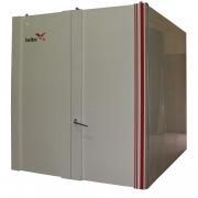 Estufas de secado para laboratorios
