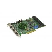 AXN-PC2-CL-2xE