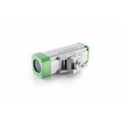 Carcasa protección cámara Colibri