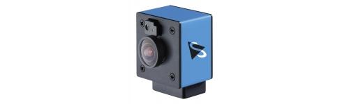 Autofocus cameras
