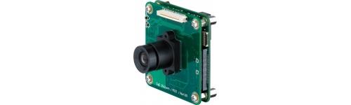 Board-level cameras