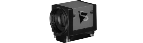 USB 3.0 mono cameras