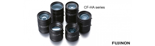 "1.5Mpx - 1""C mount lenses"
