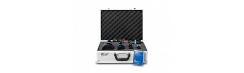 TCKIT telecentric kit